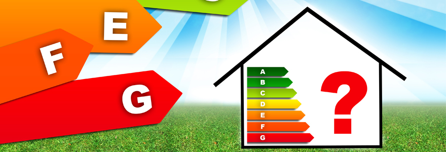 performance énergétique